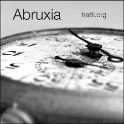 abruxia audio documentario