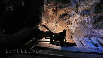 bs miniere 6