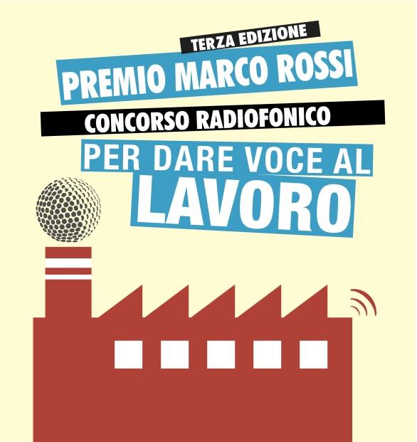 Premio Marco Rossi