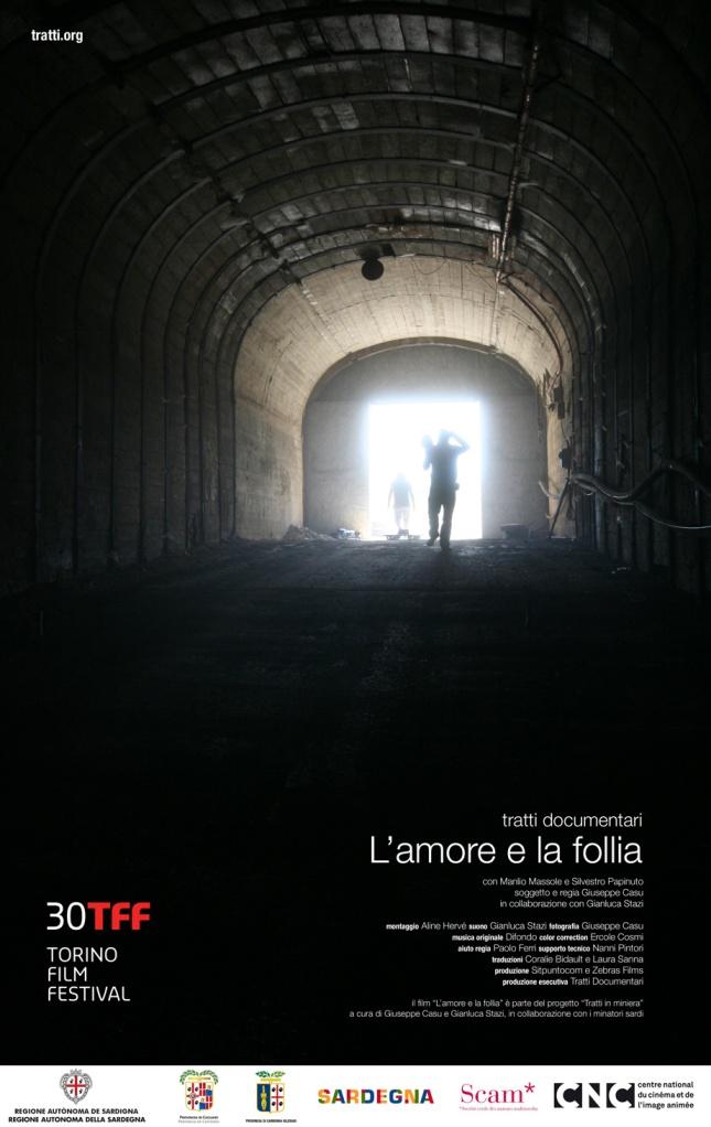 amore_e_follia_locandina_loghi2