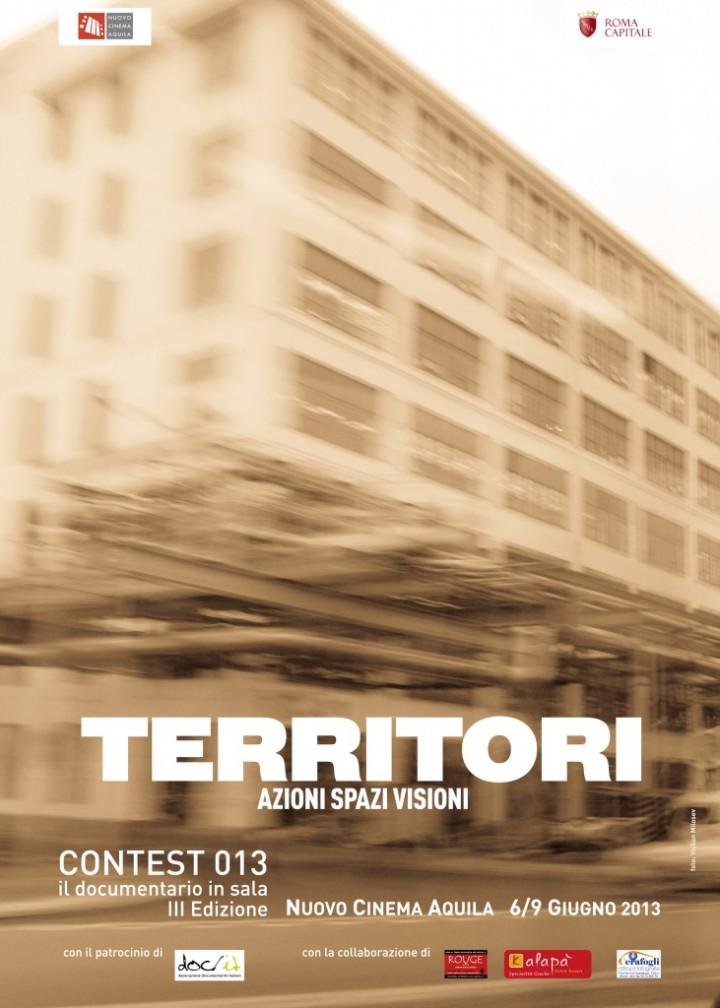 Territori_100x140_FOTO-1-731x1024