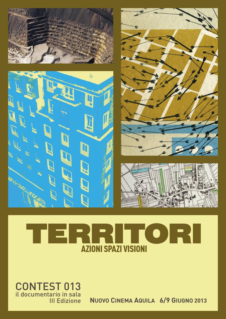 territori_web-1