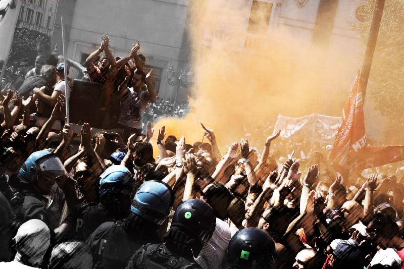 ILVA2agosto2012 3