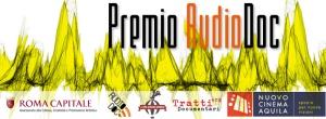 PremioAudioDocFB