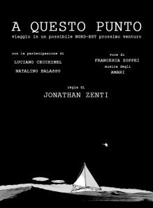 a_questo_punto_audiodoc_locandina