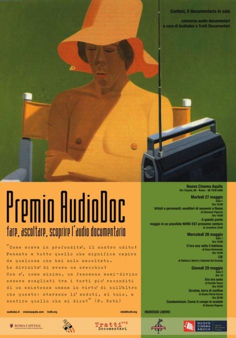 PremioAudioDoc716x1024