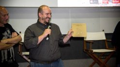 PremioAudioDoc2014-2