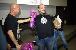 PremioAudioDoc2014-3