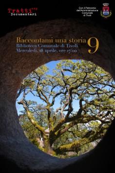 Raccontami una storia 9