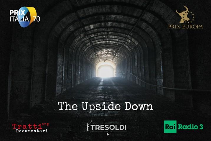 TheUpsideDown_Locandina_Prix_Web