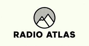 Radio Atlas logo Y