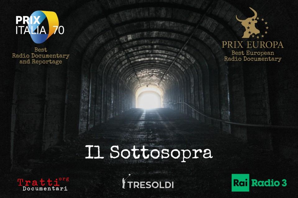 Il_Sottosopra_Locandina_Prix_Italia_Europa_Web