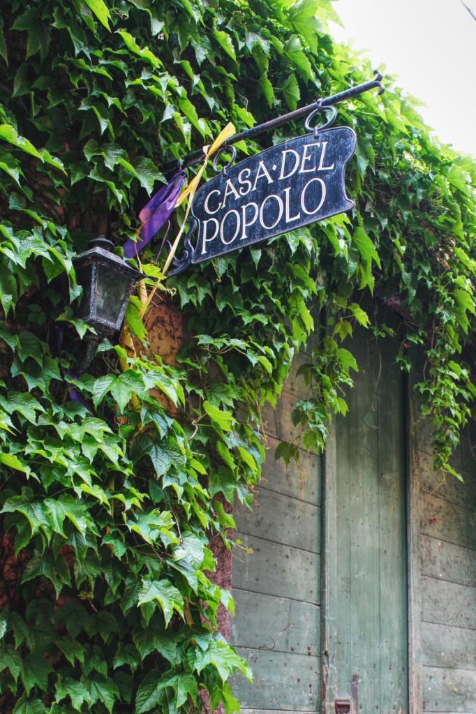 Casa del Popolo_Bosa_w
